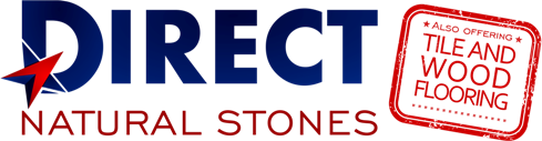 Direct Natural Stones